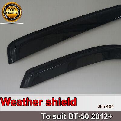 """Mazda BT50 BT-50 Nudge Bar 3"""" Stainless Steel 2006-2011"""